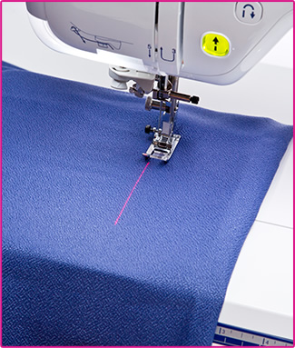 Brother Is Quilting Brother International Best Free Motion Quilting Brother Sewing Machine